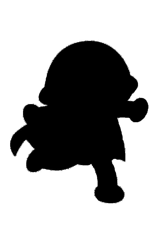 カレーパン萬